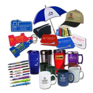 Corporate Gifts and Souvenirs